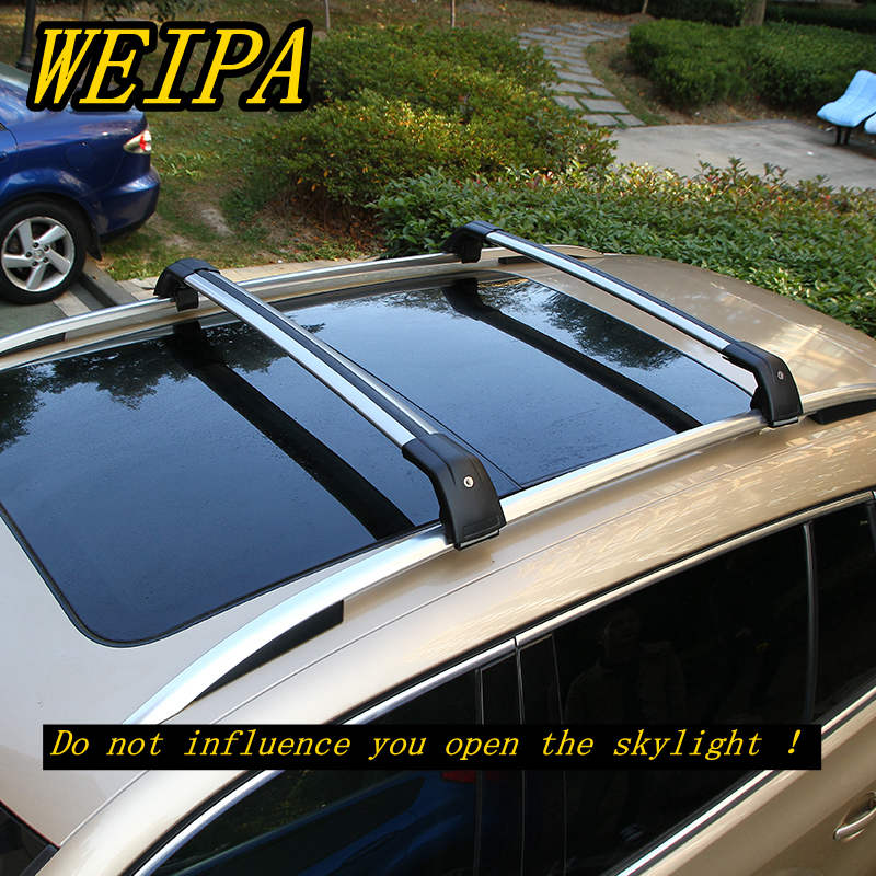 online get cheap suzuki grand vitara roof racks alibaba group. Black Bedroom Furniture Sets. Home Design Ideas