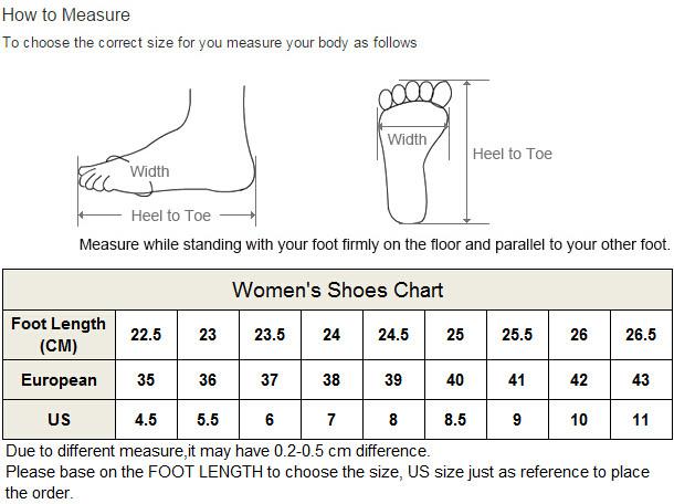 2016 Hot summer Women's Flip-Flop Sandals Platform flip flops slippers sandals swing wedges women hole shoes plus size