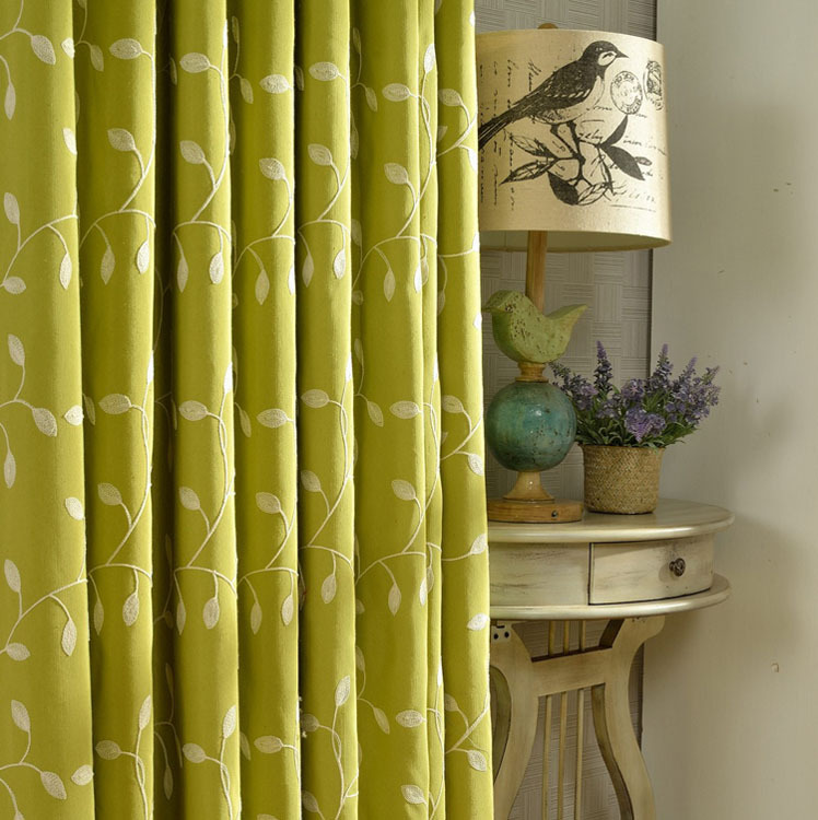 ... -curtains-for-the-bedroom-living-room-curtain-valance-Customized.jpg