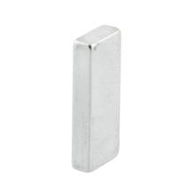 Горячая Полезно Блок Super Strong Кубом Магниты Силу Земли Неодимовые 30 х 12 х 5 мм