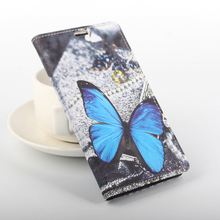 Buy Luxury Carcasa Funda HomTom Ht6 5.5 Inch Phone Cases Stand Flip Cover Wallet PU Leather Bags Skin Doogee HomTom Ht6 for $4.99 in AliExpress store