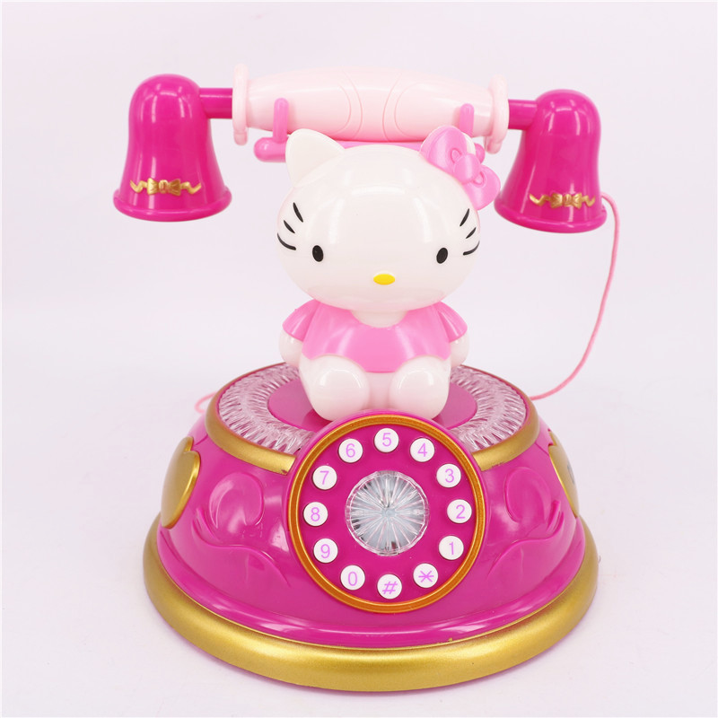 Hello Kitty Appliances Promotion Shop For Promotional