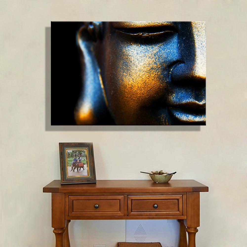 Copper Wall Art Home Decor : Popular copper wall art buy cheap lots
