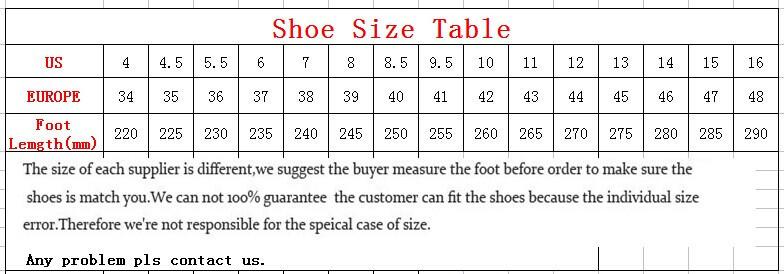к 2015 году весна лето женщин квартиры кроссовки моды скольжения на холст обувь Досуг Леди Лофер Обувь повседневная удобная спортивная обувь hk