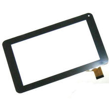 "Buy Free Film + New 7"" Sunstech TAB727QC tablet Touch Screen Touch Panel digitizer glass Sensor Replacement Free for $5.50 in AliExpress store"