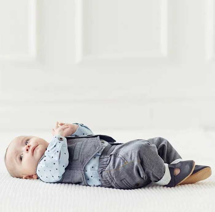 online kaufen gro handel baby geschenke billig aus china