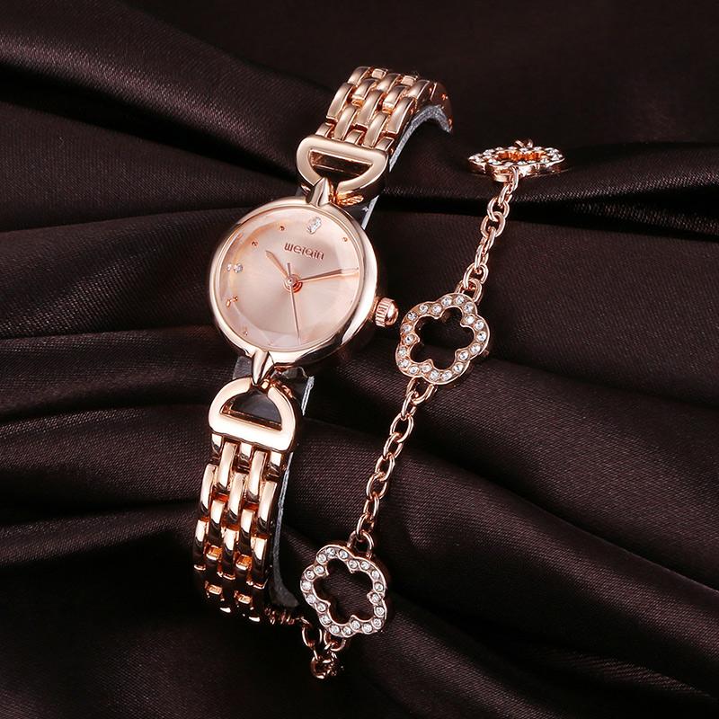Women Casual Ceramic Diamonds Inlaid Fashion Watches Ceramic Strap montre relogios femininos damske hodinky erkek kol saati<br><br>Aliexpress