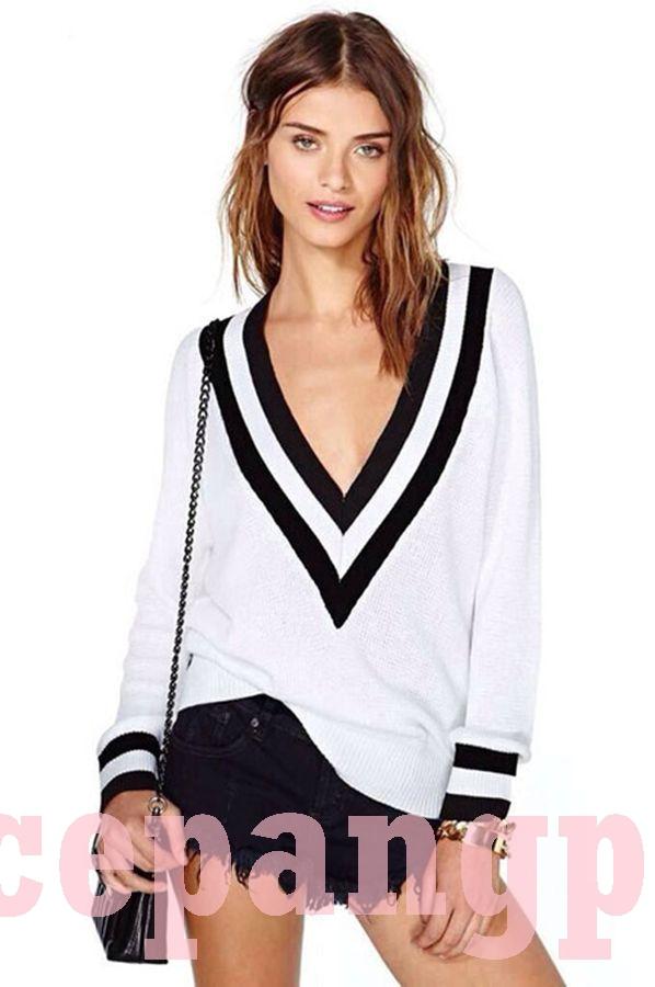 Женская одежда мода 2015 доставка