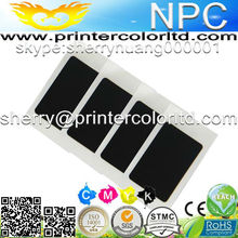 chip Kyocera Mita TK-564-Y C5300-DN ECOSYS 6030-cdn 562 M TK 563M black counter chips- - NPC printercolorltd toner cartridge powder opc drum parts store