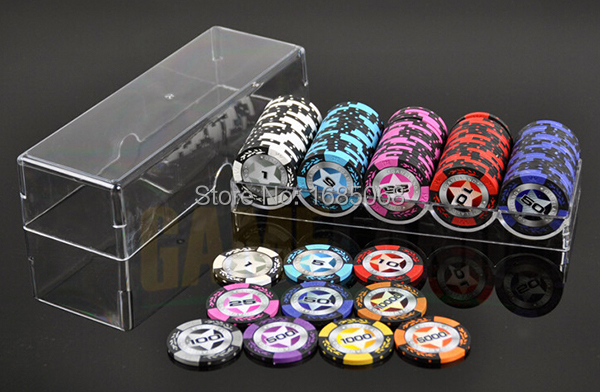 russian poker casino