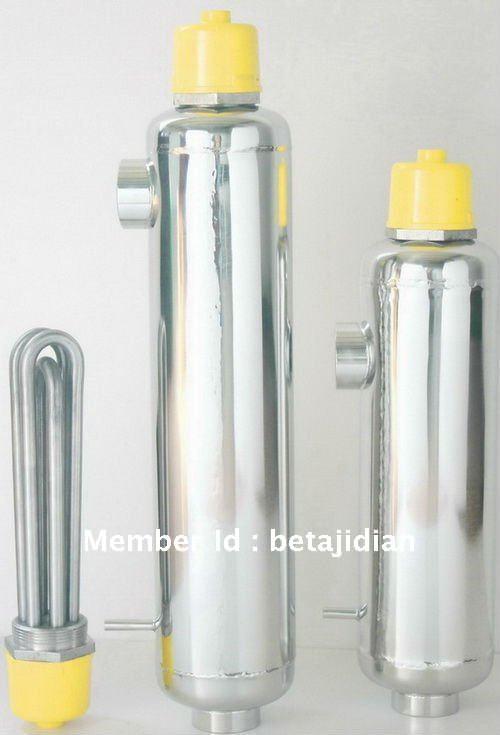 Chauffe piscine lectrique 9kw dans piscine et accessoires for Chauffe piscine express