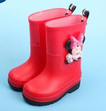 cam newton auburn jersey Michey raincoat Kitty Rainwear Elsa Anna Thomas rainsuit Original Mickey rainboots free shipping(China (Mainland))