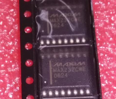 Интегральная микросхема N/A
