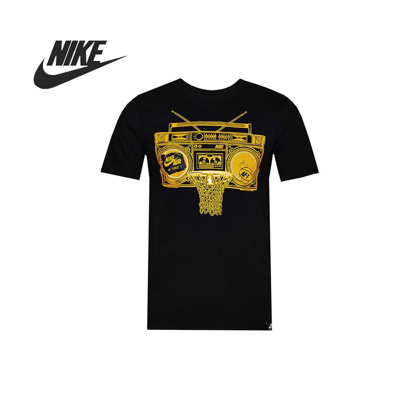 Здесь можно купить  100% Original 2015 New Nike men