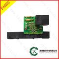 A20B 2002 0300 spindle coder FANUC sensor for spindle encoder magnetic sensor