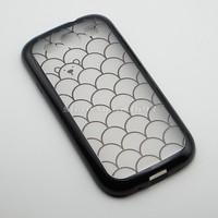 Case For Samsung Galaxy S3 i9300 4.8inch