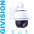 cctv 1 3mp ahd PTZ Camera 960p hd Mini Speed Dome PTZ Camera pan tilt zoom