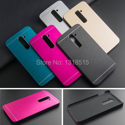 Чехол для для мобильных телефонов For lg g2 , LG G2 D801 D802