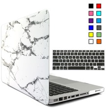 Clear/Matte Case for Macbook Pro Retina 12 13 15 Air 11 13 inch Laptop Bag for Mac Book Pro 13 15 Case with Keyboard Cover Flim