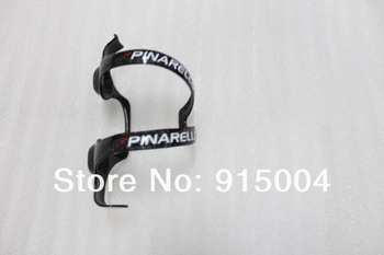 Wholesale High quality full carbon fiber pinarello bottle cage ,2pcs/lot,20g.