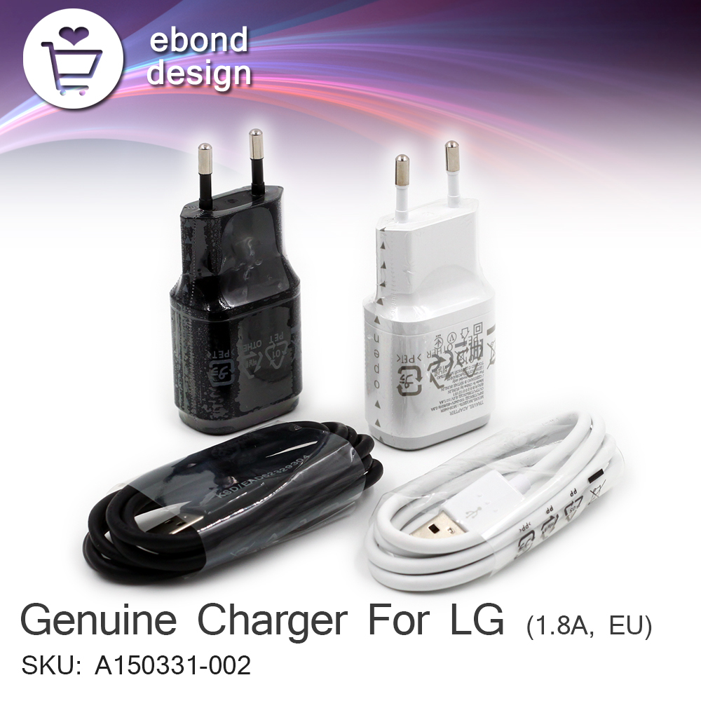 Original Travel Chargers Port Battery Micro USB Cable For LG G2 G3 G3S(China (Mainland))
