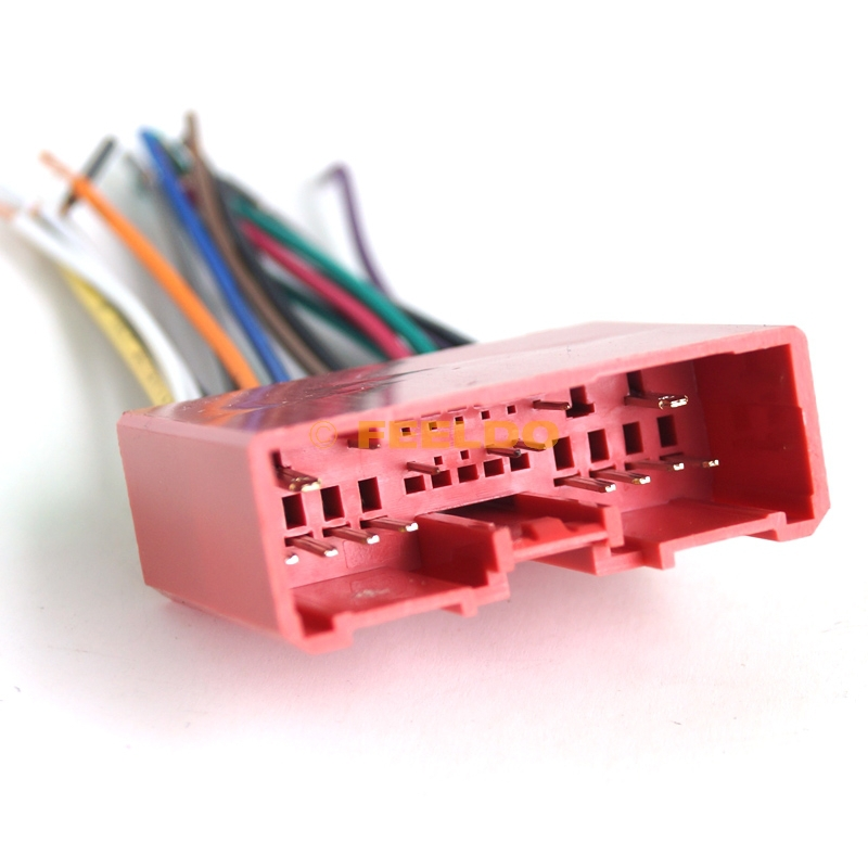 car stereo wiring harness colors car image wiring pioneer radio wiring harness color code images on car stereo wiring harness colors
