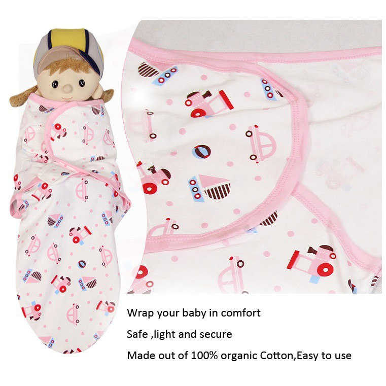baby swaddle 100% cotton baby swaddleme wrap summer infant receiving blankets sleep bag baby sleepsack envelopes for newborns