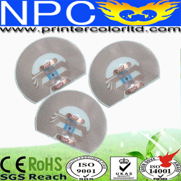 chip for Riso Office Electronics chip for Riso digital ComColor3150-R chip resetter duplicator inkjet chips