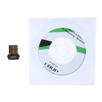 Сетевая карта Flemall ep/n8508gs USB Wifi /802.11n 150 M WL-150-5