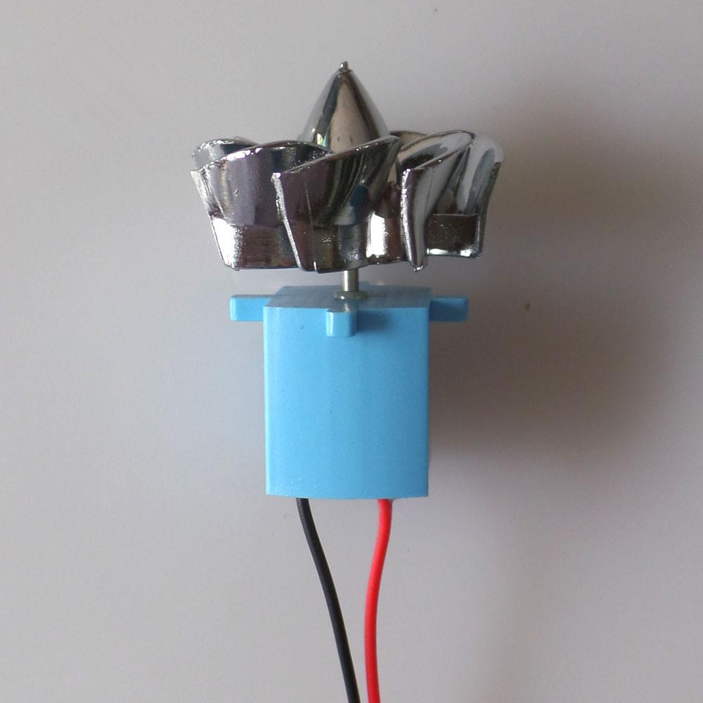 2pcs-0-01-15V-Micro-Wind-Hydro-Turbines-Hydraulic-Dual-Wind-Generator ...