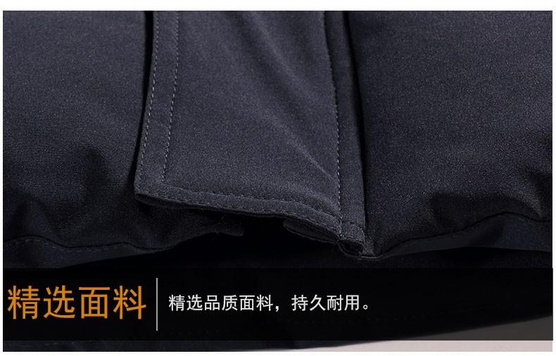 Скидки на Большой Парень Магазин 9XL 8XL 6XL 7X Крупногабаритные Повседневный Капюшоном Зеленый военная Куртка Мужчины 2016 Зимние Пальто Мужчины Сгущать Теплый Мужская Руна пальто