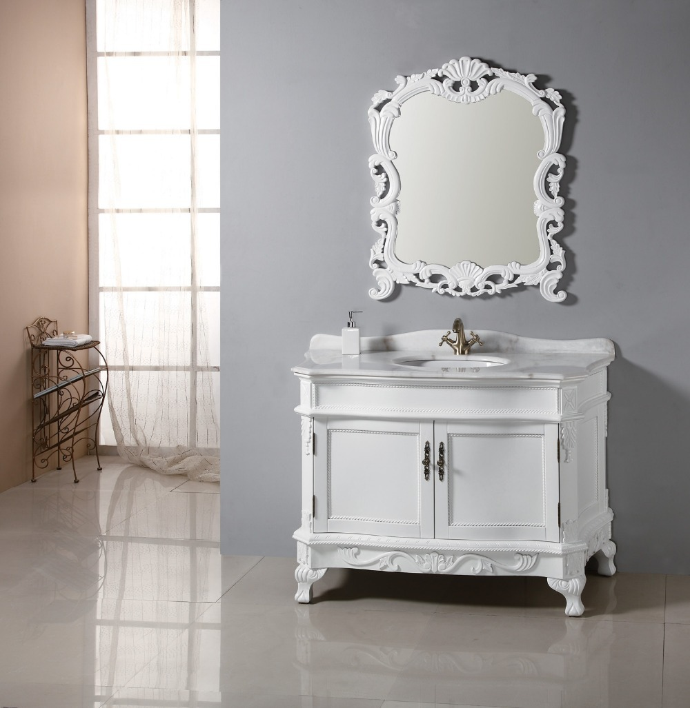 Online Get Cheap Sale Bathroom Vanity Aliexpress com Alibaba Group. Bathroom Cabinet Sale