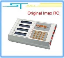 Wholesale 10pcs/lot orignal imaxrc Intelligent Balance multifunction battery lipo LIFE LILON NiCd NiMH Charger low shipping