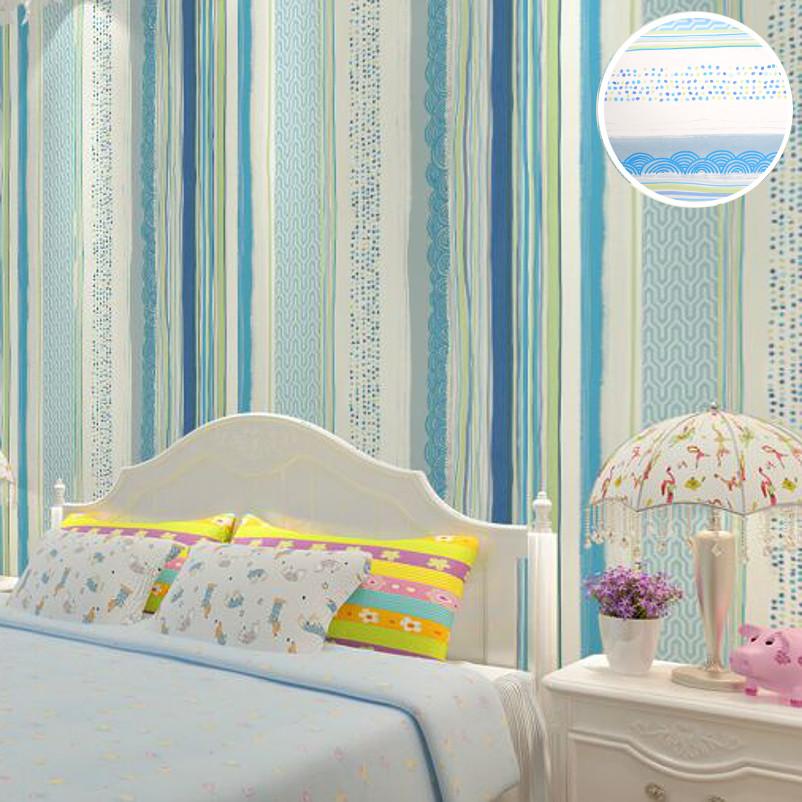 Moderne ontwerp behang promotie winkel voor promoties moderne ontwerp behang op - Moderne slaapkamer behang ...