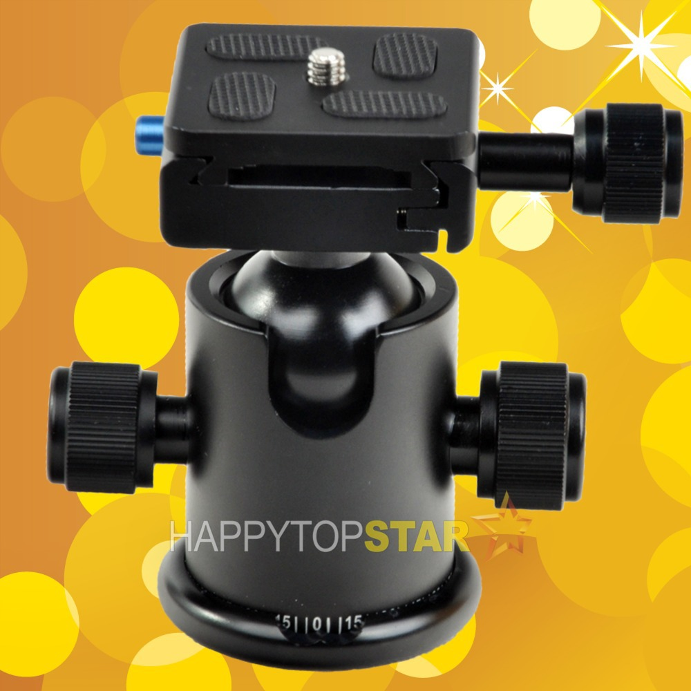 Аксессуары для фотостудий Happytopstar ks/0 Canon Nikon DSLR 1/4 KS-0 ks is lisu ks 225 13800 mah blue