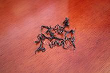 250g High Grade Zhenghe Gongfu Black Tea Fujian Minhong one of the three Famous Fujian Red