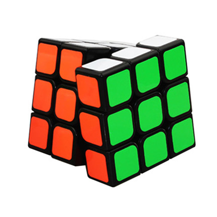 Cubos Magicos Puzzles Neo Cube Magic New Year Puzzle Magic Cube Neo Cube 5mm Magic Square Skewb Children's Toys 60K400(China (Mainland))