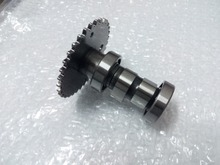 GY6 50cc 80cc Cam Camshaft Scooter Parts 139QMB Engine Parts