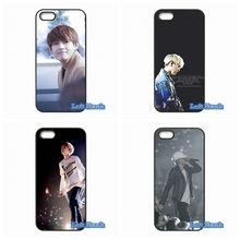 Buy BTS Bangtan Boys SUGA Hard Phone Case Cover Sony Xperia Z Z1 Z2 Z3 Z3 Z4 Z5 Compact M2 M4 M5 C C3 C4 C5 T2 T3 E4 for $4.99 in AliExpress store