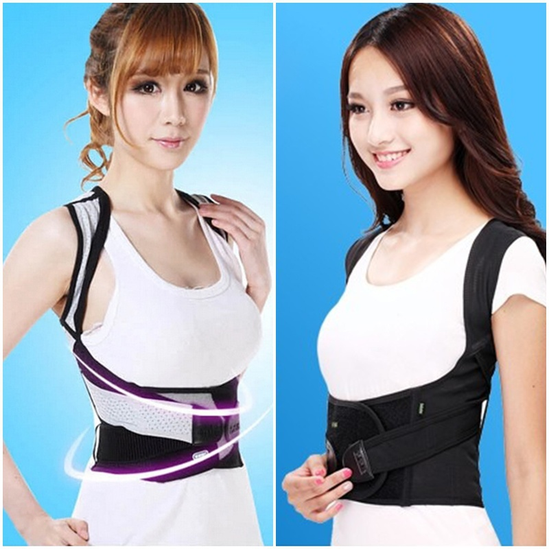 what is the best posture brace