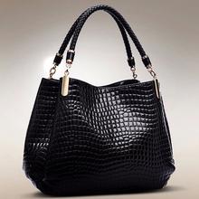 Свободного покроя тотализатор испанский роскошь женщины мешок известный дизайнер сумочка бренда bolsa feminina дамы вручную мешок доллар