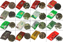 Free Shipping Promotion 250g Superfine Oolong Tea With High-end Gift Box Packaging