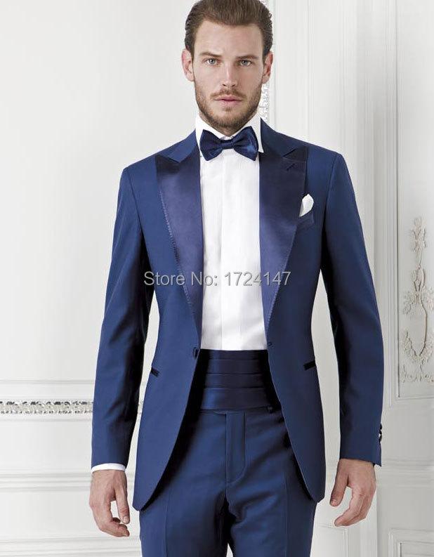 Mens designer suit online shopping-the world largest mens designer ...