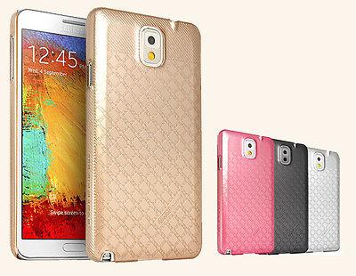 Чехол для для мобильных телефонов OEM HeeloDeere Samsung 3 III N9000 hellodeere jewel series чехол для для мобильных телефонов capa celular samsung galaxy ace 3 iii s7272 s7270 s7275 phone case for samsung galaxy ace 3 iii s7272
