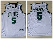free shiping new arrival.Boston Celticed,Paul Pierce,Kevin Garnett,Ray Allen,Larry Bird,Isaiah Thomas,Marcus Smart,Rajon Rondo(China (Mainland))