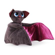 Newest 40cm Hotel Transylvania Dracula Bat Stuffed Animals Plush Dolls Soft Toys(China (Mainland))