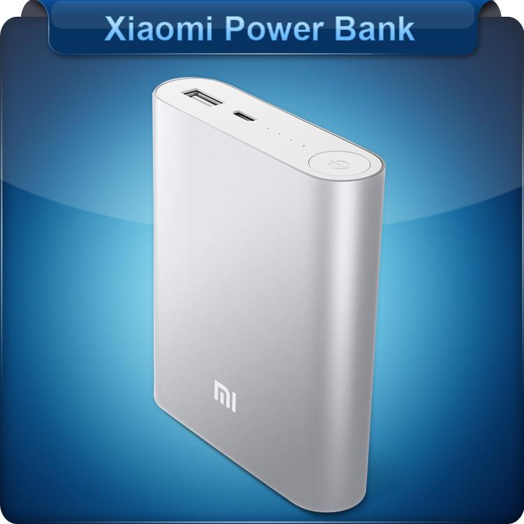 Зарядное устройство Xiaomi 10400mAh Xiaomi Meizu Huawei iPhone Samsung NDY-02-AD стоимость