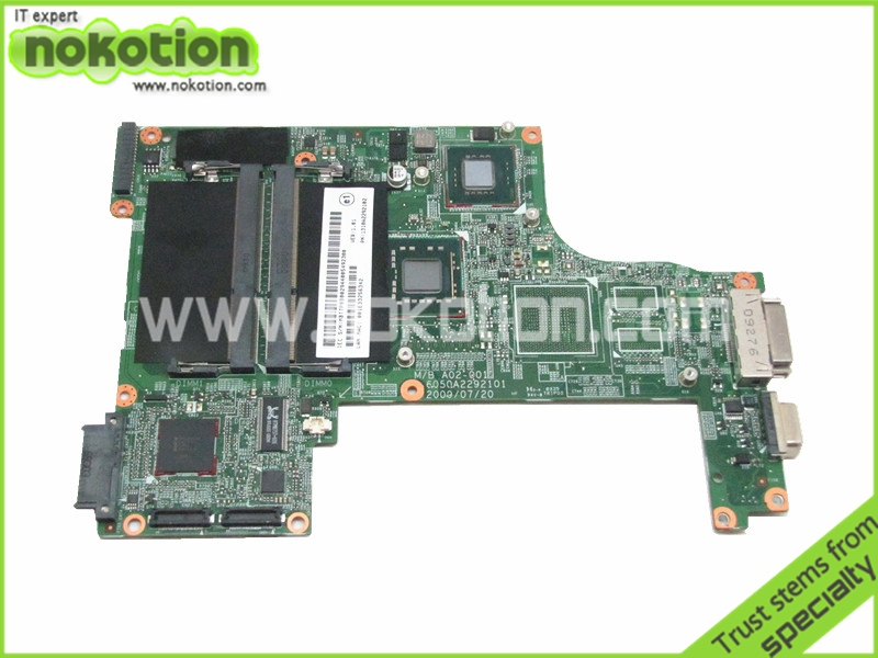MB.TTP0B.002 6050A2292101 PN 1310A2292102 for acer aspire timeline MOTHERBOARD 8471 SU9400 GS45 DDR3<br><br>Aliexpress