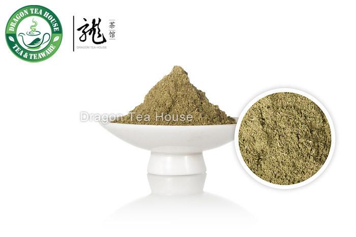 Organic Green Stevia Leaf Powder * Natural Sweetener 50g(China (Mainland))