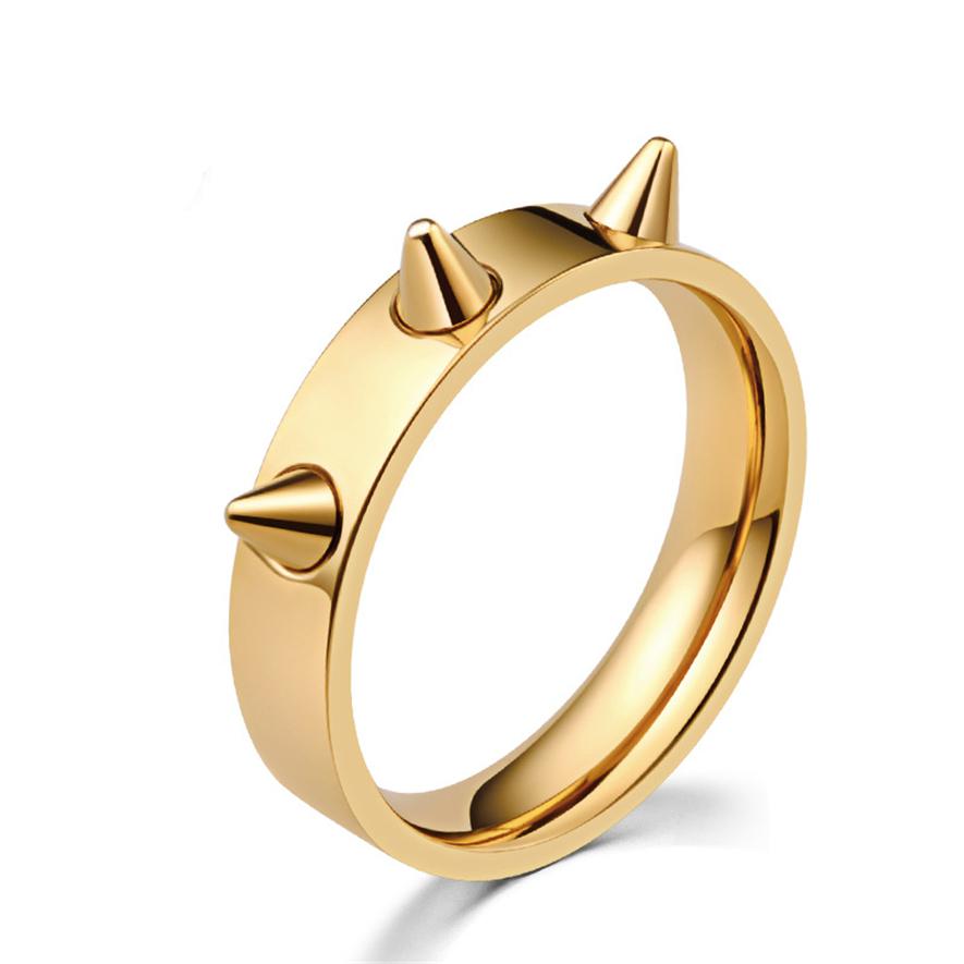 Popular Hip Engagement Rings Buy Cheap Hip Engagement Rings Lots From China Hip Engagement Rings